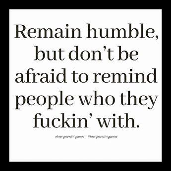 Thats the way uh huh uh huh I like it  . . @hergrowthgame #sober #sobriety #soberfish #soberlife #soberdom #recovery #recoveryisworthit  #lifestyle #ukblog #ukblogger #lifestyleblogger #blog #blogger #motivation #selflove #saturdayinspiration #saturday #saturdaymotivation #followme #soberfishrevolution #recoveryispossible #mindful #wedorecover #alcoholfree #teetotal #pinterest #october #thefishfollowerssociety