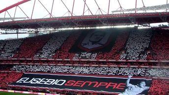 """230 Gostos, 3 Comentários - Benfica Adeptos 1904 (@benfica_adeptos_1904_) no Instagram: """"👑 Tu És o Nosso Rei, Eusébio! ⭐  Eusébio faria hoje 78 anos. 🙏  #Rei #EPluribusUnum #PeloBenfica…"""""""