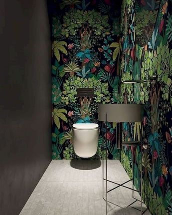 42 Cute Wallpaper Direct to Beautify of Interior