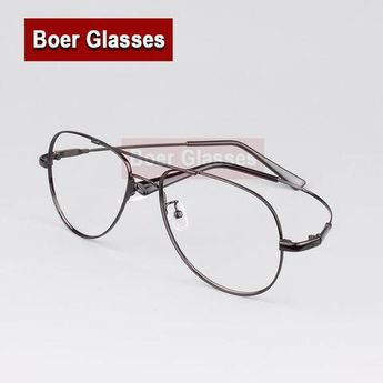 9cdbb2375e7b Men Relax Full Flex Memory Titanium Eyeglasses Full Rim Prescription  Glasses modlilj