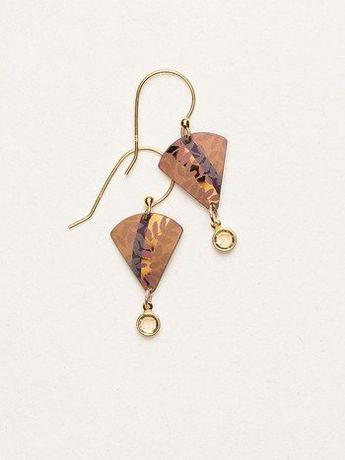 dcfab232d Weekender Earrings