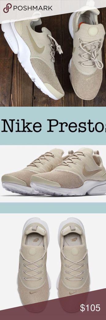 83ac84d5d120c5 NWT Nike Presto Ultra SE Iced Jade WMNS NWT