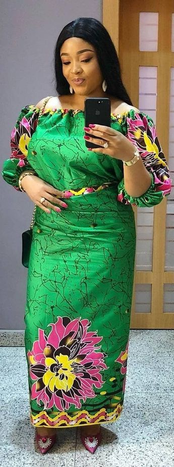 aacf83c625ebe Recently shared iro and buba lace ideas & iro and buba lace pictures ...