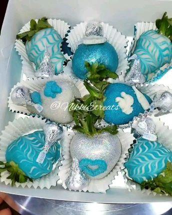 Teal & Gray Love Berries x @DaRealNikkiE   #NikkiEtreats #blingberries #candyapples #chocolatecoveredstrawberries #chocolatestrawberries #chocolatestrawberry #chocolate #strawberry #infusedstrawberries #infused #chocolateheels  #highheels  #highheelshoes #chocolatehighheel #chocolatehighheels #chocolatehighheelshoes  #chocolatehighheelshoe #atlanta #atlart #atlantaart #atlstrawberries  #atlsweets #nowthatsludicrous