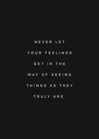 10 Inspirational Quotes Of The Day (349)