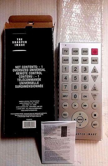 Medical advertising magnet from ketek telithromycin tablets