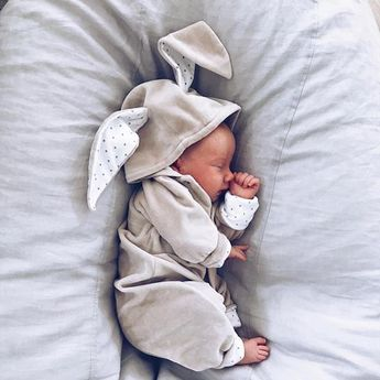 Top 23 Stylish Baby Clothes Brands Of Today
