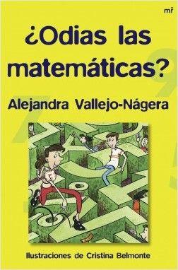 La vida es matemática - John Allen Paulos | Planeta de Libros