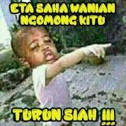 Download 6600 Koleksi Gambar Lucu Komen Facebook Sunda Terbaru