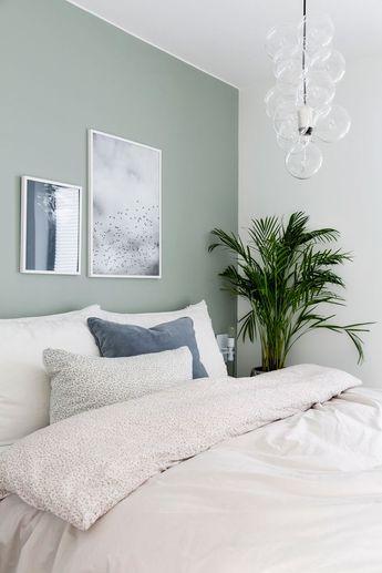 #architect #interior #architecture #designer #bedroom #homes #instalike #architectureporn #staircase #modern