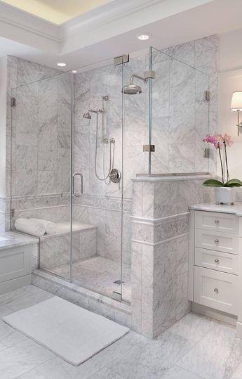 40+ Best Interior Design Ideas, That Will Make Your Home Looks Modern