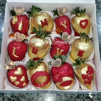 """My Love"" Chocolate Covered Strawberries  x @DaRealNikkiE  #NikkiEtreats #valentinesday  #loveislove #love #blingberries #Diva #candyapples #chocolatecoveredstrawberries #chocolatestrawberries #chocolatestrawberry #chocolate #strawberry #infusedstrawberries #infused #atlanta #atlart #atlantaart #atlstrawberries  #atlsweets #nowthatsludicrous"
