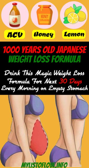 Burn 100 pounds in 30 days with this powerful weight loss Japanese drink - Old Japanese Grandma Recipe for weight loss. #Japanese_drink #grandma_recipe #weight_loss #burn_fat #Japanese_weight_loss