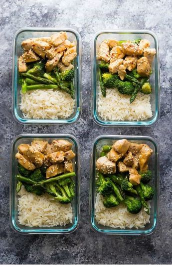This Honey Sesame Chicken Lunch Bowls is too Mouthwatering. ~ YOU NEED TO CLICK PIN TO LEARN FURTHER METHOD ~ Clean Eating Recipes On a Budget, , Clean Eating, Clean Eating Recipes, Clean Eating For Beginners, Clean Eating Dinner Recipes, Clean Eating Snacks, Clean Eating Recipes For Dinner, Clean Eating Recipes Breakfast, Clean Eating Recipes Meal Prep