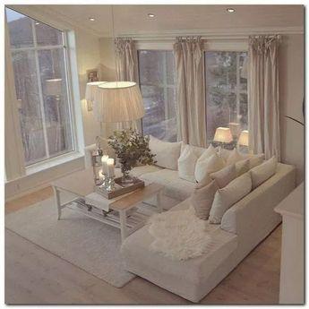 18 Genius Rental Apartment Decorating Ideas