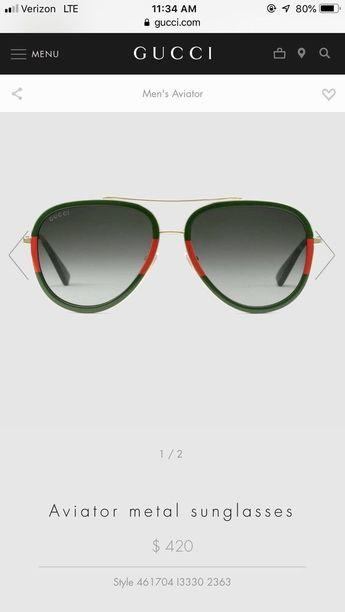 ae615b4c422 gucci sunglasses men  fashion  clothing  shoes  accessories   mensaccessories  sunglassessunglassesaccessories (