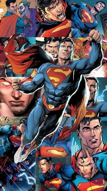 Click to join Superman fandom on thefandome.com #dc #superman #fandom #thefandome