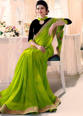 6e0a8b3428 black blouse designs for saree,blouse designs embroidery heavy,blouse  designs embroidery mirror work,blouse designs embroidery indian,blouse  designs ...