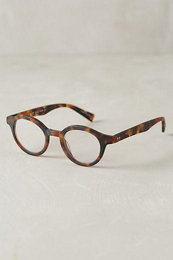 7cfee775135 Omotesando Reading Glasses - anthropologie.com  anthrofave