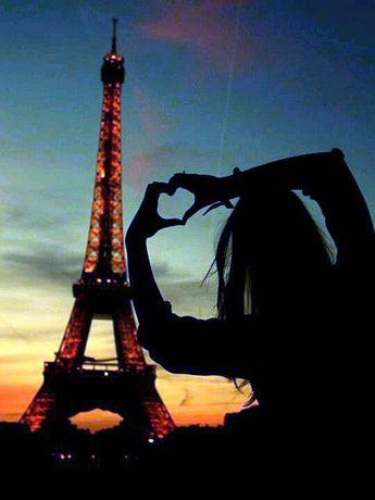 Top 10 Secrets of the Eiffel Tower in Paris