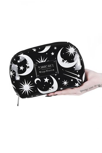 KILLSTAR Under The Stars Makeup Bag