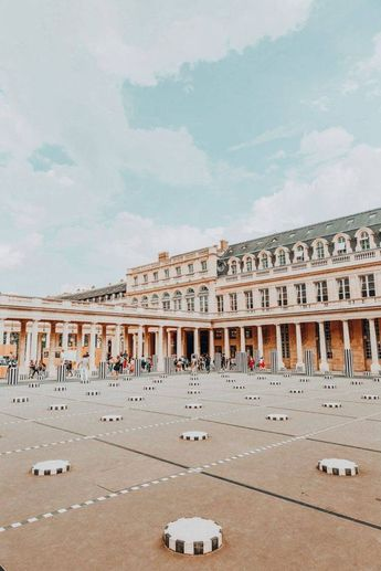 21 Hidden Gems in Paris That You Won't Find In Any Guidebook