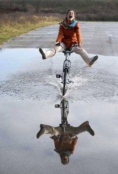 Biking News, Events & Reviews