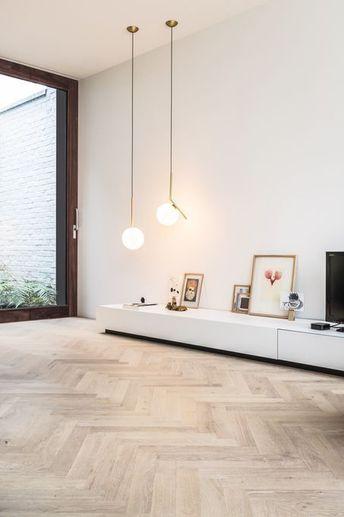 References Herman Interieur bvba | Beautiful floor design! #retrohomedecor  #beautiful #design #floor #herman #interieur #references #retrohomedecor