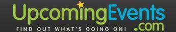 Homepage - UpcomingEvents.com - Philadelphia & South Jersey