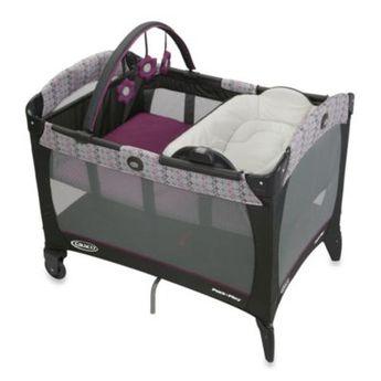 Lotus Bassinet Kit Crib Bundle