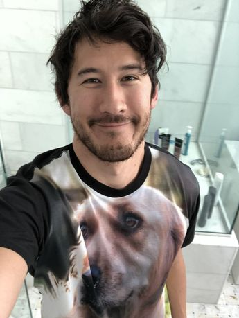 Media Tweets by Markiplier (@markiplier)