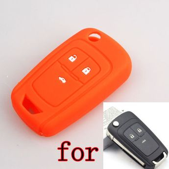 chevrolet cruze accessories key fobs Ideas and Images | Pikef