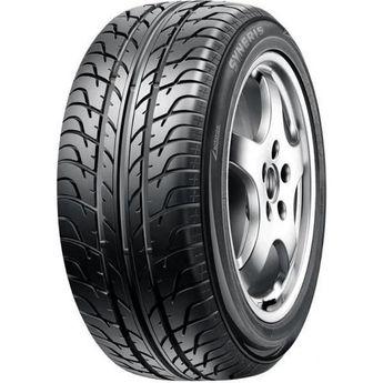 CONTINENTAL Conti Winter Contact TS 850 P SUV XL FR 235/60 R18 107 H Pneu Hiver