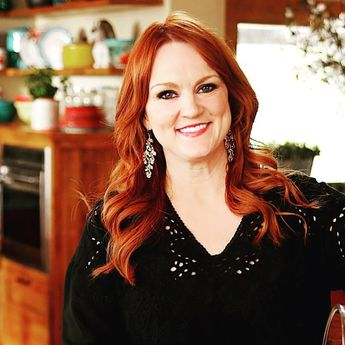 10 Slow Cooker Meals Inspired by Ree Drummond
