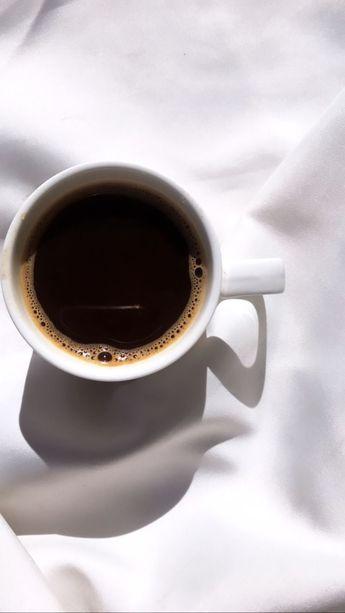- (notitle)   -#coffeesbeans #coffeescreamer #coffeesmenu #coffeessigns #coffeesstation