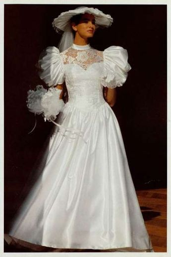 Wedding dresses vintage 90s 57+ ideas for 2019