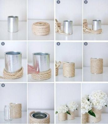 Diy Craft Is The Best Way To Waste - Page 21 Of 63