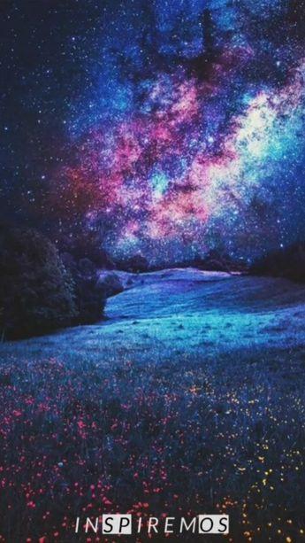 ¿Cual es tu parte favorita del universo?.