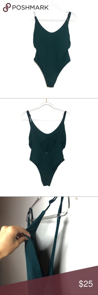 List Of Attractive Aerie Swimsuits Swimwear Ideas And Photos Thpix