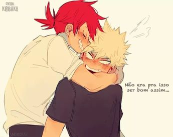 Top Five Bnha Bakugou X Reader Cuddle - Circus