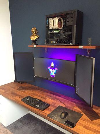 Analytics Of Gaming Zimmer At Gamingzimmer Pinterest Account