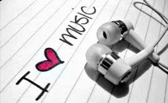 FEELME: Existem músicas!