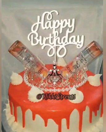 @ciroc themed birthday cake x @nikarycoxx  #NikkiEtreats #cake #birthdaycake #blingberries #Diva #candyapples #cakepops #ediblestiletto #edibleglitter #bridalshower #chocolatecoveredstrawberries #chocolatestrawberries #chocolatestrawberry #chocolate #strawberry #infusedstrawberries #infused #chocolateheels  #highheels  #highheelshoes #chocolatehighheel #chocolatehighheels #chocolatehighheelshoes  #chocolatehighheelshoe #atlanta #atlart #atlantaart #atlstrawberries  #atlsweets #nowthatsludicrous