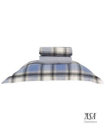 Conde | Cama - Bedding | ASA Têxtil