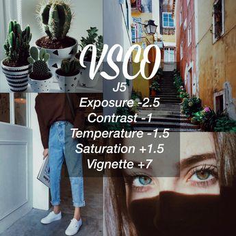 VSCO FILTER #vsco #vintage #vscocam #vscofilter