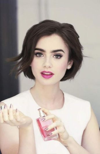 50 Stunning Bob Hairstyle Inspirations That Will Give You a Glammed Up Look