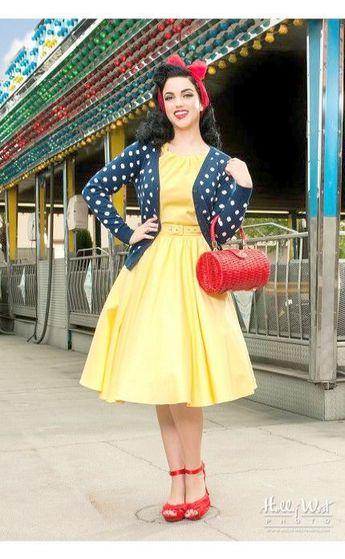 Dress Fashion Trends where Fashion Dress Up Games Didi most Fashion Style Dress 2019