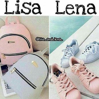 Lisa or Lena? Lena amei os tênis  . . . . #unicorn #unicorns #sdv #like4like #helpingothers #rainbow #unicornsarereal #unicornjams #lisaorlena  Source: unicornjams