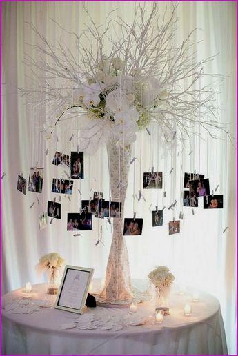 tips for centerpieces for wedding reception tables #weddingplannerpages #weddingplannerphotography #weddingplannerwebsite