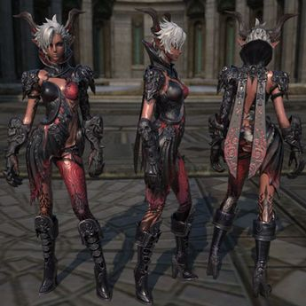 List of attractive tera armor ideas and photos   Thpix